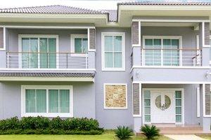 ธนาพรปาร์ค โฮม 5 (Thanaporn Park Home 5)