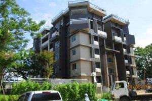 ฮิมมา เพรสทีจ ลิฟวิ่ง คอนโดมิเนียม ( Himma  Prestige Living Condominium )