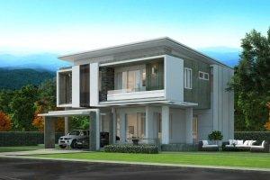 มาลาดา โฮม แอนด์ รีสอร์ท-เชียงใหม่ (Malada Home and Resort Chiang Mai)