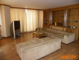 River Heaven Condo 3beds penthouse for rent chaopraya river ให้เช่าริเวอร์ เฮเว่นคอนโดมิเนียม