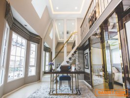 3 bedroom townhouse for sale in THE PRESTON TOWNHOME