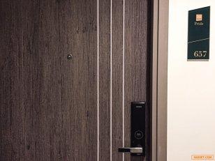ขายขาดทุน นิชไพรด์ ทองหล่อ-เพชรบุรี ห้องใหม่เอี่ยม ในราคาสุดคุ้ม