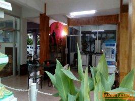 ปิยะวงค์อพาร์ทเม้นท์ นนทบุรี ปรับปรุงใหม่เปิดให้เช่าแล้ว 31