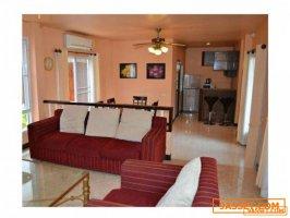 หมู่บ้านกุลพันธ์วิลล์9 (Beaufort3) Full Furniture
