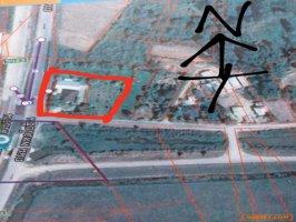 ∞ บ้านพร้อมที่ดิน ติดถนนบายพาสไปสนามบิน แม่ฟ้าหลวงเชียงราย ∞