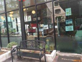 เซ้งด่วน ‼️ ร้านราเมง+อาหารญี่ปุ่น @ใกล้ รร.เซนต์ปอล และชุมชน อ.ศรีราชา ชลบุรี