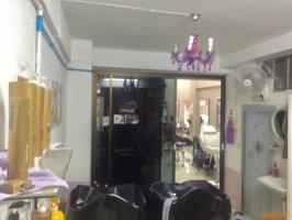 เซ้งด่วนมาก‼️ ร้านเสริมสวยซาลอน สัดคิ้ว แว๊กซ์ขน @หลังเซ็นทรัลชลบุรีเพียง 1.5 km