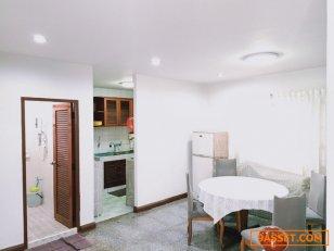 Urgent sale, house 50 sq.wa., Chan Road 32, type 3 bedrooms, 3 bathrooms.