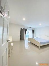 ขาย อพาร์ทเม้นท์ 5 ชั้น มี 2 ตึก 120 ห้อง หนองแค สระบุรี