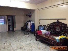 อาคารพาณิชย์ เพชรบุรี 15