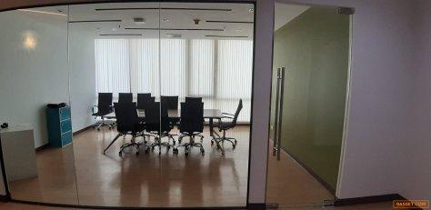 BH1198 เซ้ง Interior Design & Landscape Design พื้นที่สำนักงานให้เช่า
