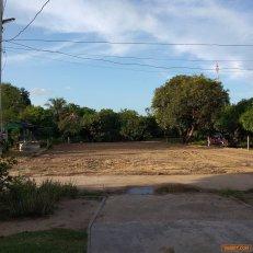 ขายด่วนที่ดินแปลงสวยราคาถูก เนื้อที่ 115 ตรว. ซอยหินขาว อำเภอเมือง จังหวัดระยอง โทร 0861408214