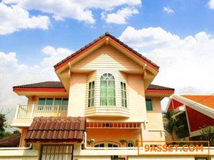 ขายบ้านลาดพร้าว (ใกล้ MRT ลาดพร้าว 300 เมตร) ต่อเติมพิเศษ 300 ตร.ม. 5 นอน 5 น้ำ บิ้วท์อิน ตกแต่งสวยใหม่-หลังมุม สุดคุ้มค่า ราคาประหยัด