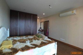 ขายกรีนวัลเล่ย์คอนโด 2ห้องนอน2ห้องน้ำ พื้นที่86.58ตารางเมตร 098-6169416 อาร์ท