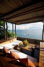 P27BA2109001 ขายโรงแรมบนเกาะเต่า เนื้อที่โรงแรมประมาณ 22ไร่ 350 ล้าน