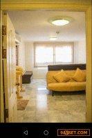 For-sale-Lumpini-Place-Sathorn-30-Sqm-studio-2.500.000-THB-