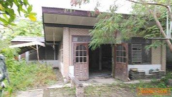 62918 ขาย บ้านเดี่ยว 2 ชั้น 116 ตารางวา ถนน พิชัยณรงค์สงคราม  ต.ปากเพรียว สระบุรี
