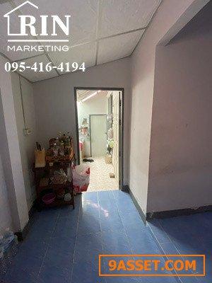 R072-05 ซื้อดีกว่าเช่า ราคาบ้าน สะสมทรัพย์ มูลค่าเพิ่ม ตลอด อยากออมต้องซื้อบ้านอยู่เอง