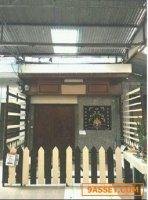 รหัสC1485  ขายอาคารพาณิชย์ 1คูหา 6ชั้น ย่านสีลม บางรัก ใกล้โรงแรมแชงกาลีร่าใกล้BTS ตากสิน