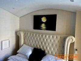 Venetian Resort Condo Pattaya  at Pattaya Jomtien For Sale 2,300,000 THB