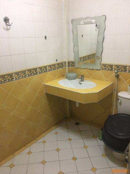 บ้านแฝดพร้อมที่ดิน 62.8 ตรว 4ห้องนอน 2 ห้องน้ำ  2ห้องโถงกลาง