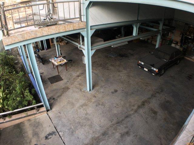 ที่ดินโรงงานทำเลทองใกล้ปากซอยช่องนนทรี 3 ย่านพระราม 3 EX-FACTORY & WAREHOUSE LAND IN THE GREAT LOCATION OF RAMA 3 FOR SALES