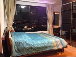 ขาย ห้องชุดคอนโดศุภาลัย คาซ่าริว่า 214.5ตร.ม 3ห้องนอน 4ห้องน้ำ