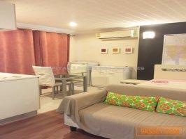 Modern Sweet Home Rama 9 MRT Rama 9 For Sale
