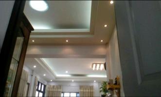 ขายบ้านพร้อมที่ดิน 200ตารางวา จ.กาญจนบุรี ราคาต่อลองได้
