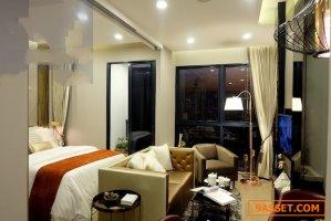 B61-0640 ขายดาวน์คอนโด แอชตัน จุฬา สีลม Ashton Chula Silom ราคามารอบ VIP