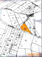 LAND for Sale :  RatanaKosin 200 Years - Bangna Trad Km.29