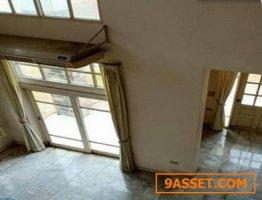 ขายบ้านเดี่ยว เนื้อที่ 130ตารางวา ติดกับโรงเรียนพิชญศึกษา อำเภอปากเกร็ด จังหวัดนนทบุรี