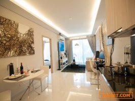 Resales Laguna Beach Resort 3  Condo (Jomtien Pattaya )