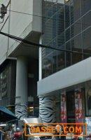 ขายถูก ร้านค้าชั้น 2 ใบหยก 1 ศูนย์การค้าส่ง ประตูน้ำ ราชเทวี กรุงเทพฯ