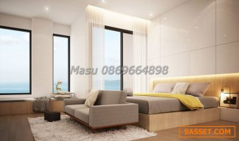 The-Proud-Rawai-Condominium-Deluxe-1-Bedroom-32.36-SQM