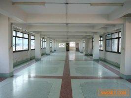 BS 127  ขายอาคารพาณิชย์ขนาดใหญ่ ริมถนนสาทรซอย11 เหมาะสำหรับทำ ออฟฟิศ โรงแรม hostel