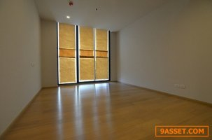 Noble RE D for sale only 5 minute walk from BTS Ari 1 bed and 53 sqm and 10304000 bath