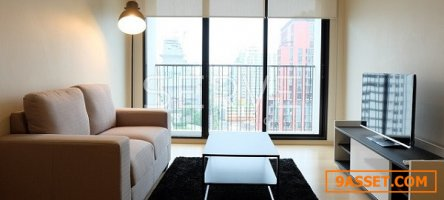 NOBLE REFORM for rent a few steps from BTS Ari 54 sqm 1 bed and 32000 Bath per month