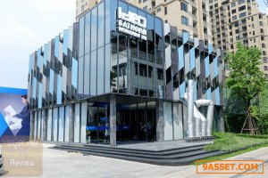 For Sale  Ideo sathorn - wongwianyai BTS  wongwianyai Station