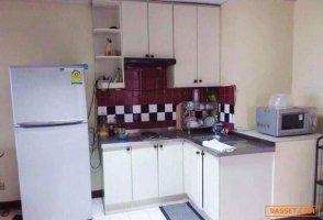 For rent or sale  sathorn place  BTS  krungthonburi Station