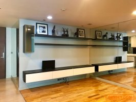 For Sale Quad silom    river view with fully furnished