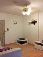 61522 ขาย คอนโด เดอะคิทท์ ห้องชุด ตึก 1 ติดถนน ลำลูกกาคลอง 2 ชั้น 1