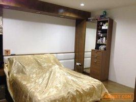 ให้เช่าและขาย 2ห้องนอน Lumpini Place Phahol-Saphankhwai (ลุมพินี เพลส พหล-สะพานควาย)