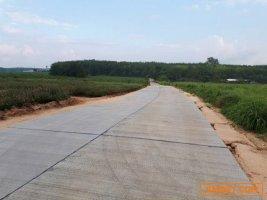 ขายที่ดิน 32 ไร่ ปลวกแดงระยอง ใกล้แยกมาบเตย ห่างจากสถานที่ราชการปลวกแดง 4 กิโลเมตร