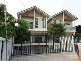 HS00533:House For Sale บ้านเดี่ยว ซอยประวิทย์และเพื่อน12 ขาย6.3MB