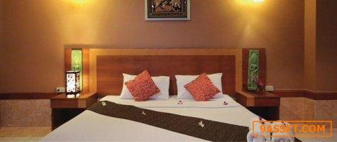 Code10515 Sell Hotel Pattaya ขายโรงแรมพัทยาเหนือ 5 ชั้น 87 ห้อง เนื้อที่ 2 ไร่ เดินไปทะเลได้
