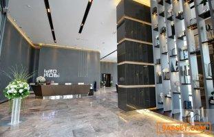 ขายคอนโด IDEO Mobi Sukhumvit Eastgate ราคา2.7 ล้านบาท รวมโอน ห้องสวยเดินทางสะดวก