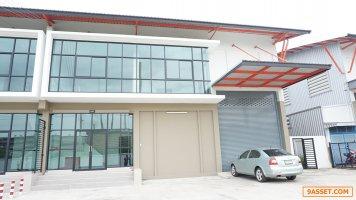 projects-001-1 โรงงานสำเร็จรูป โครงการ PREMIER PLUS พรีเมียร์ พลัส ซอยสุขสวัสดิ์ 84