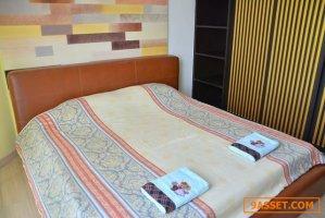 For Sale Baan Sathorn Chaopraya / ให้เช่า บ้าน สาทร เจ้าพระยา