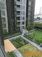 ขายคอนโด สตาร์วิว /  For Sale  condo Starview 2 beds , 2baths and living room